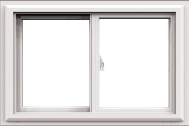 Crusader Elite Slider Window