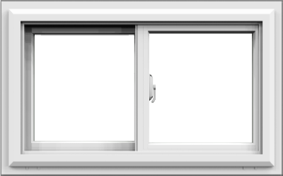 Crusader Slider Window