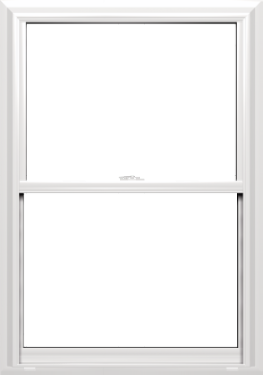 Pro Series Double Hung Window