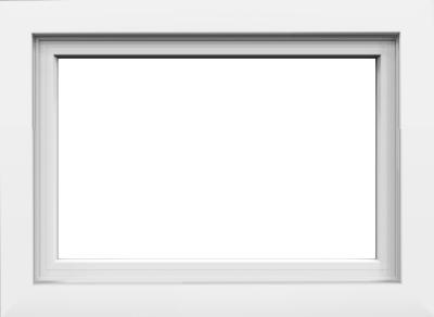 Pro Series Hopper Window