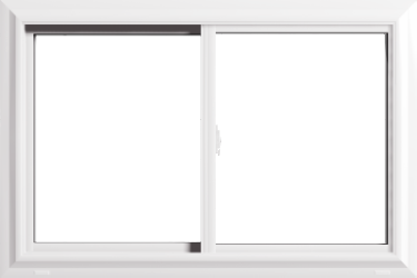 Pro Series Slider Window