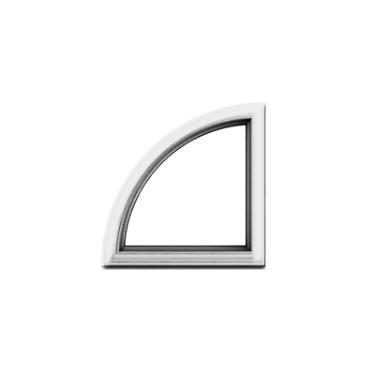 Ventana Special Window