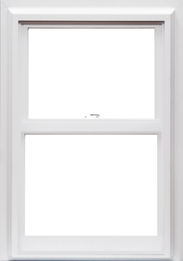 WinForce Double Hung Window