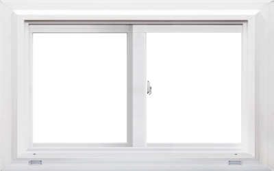 WinForce Slider Window